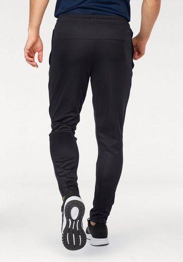 adidas Performance Trainingshose WOVEN PANT CLIMALITE