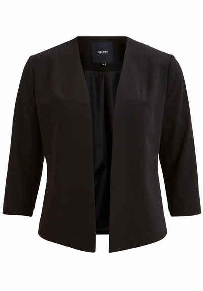 Kurzblazer online kaufen » Fashion Must-have 2019   OTTO d31703438f