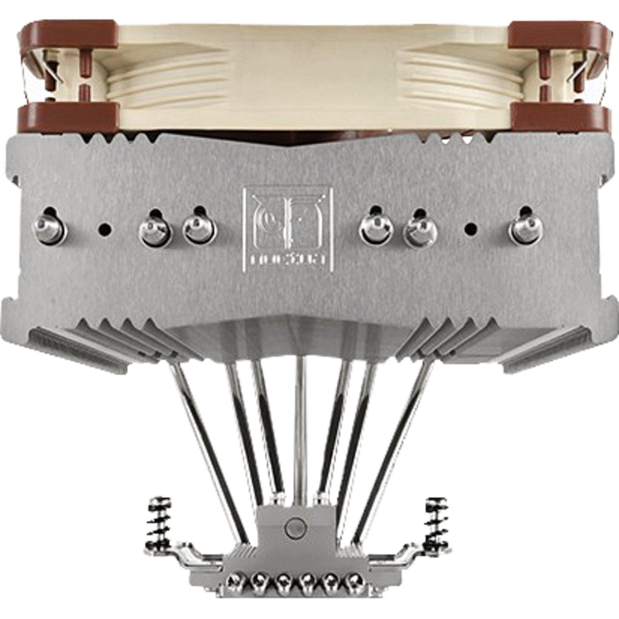 Noctua CPU-Kühler »NH-C14S«
