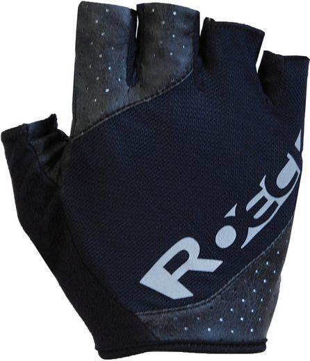 Roeckl Handschuhe »Oxford Handschuhe«