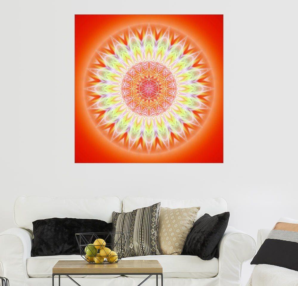 multicolor-metall Bilder online kaufen | Möbel-Suchmaschine ...