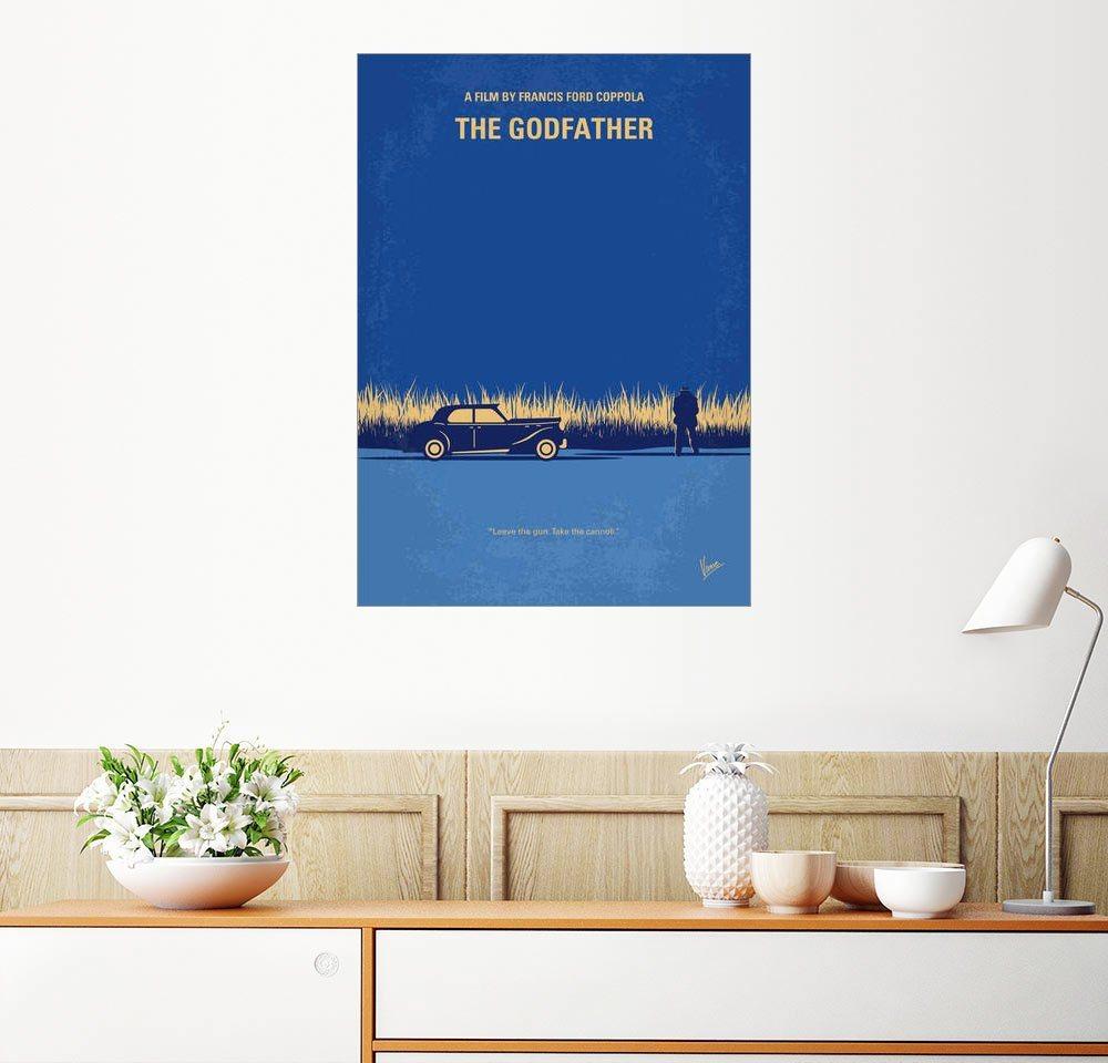 bluewhite Poster online kaufen | Möbel-Suchmaschine | ladendirekt.de