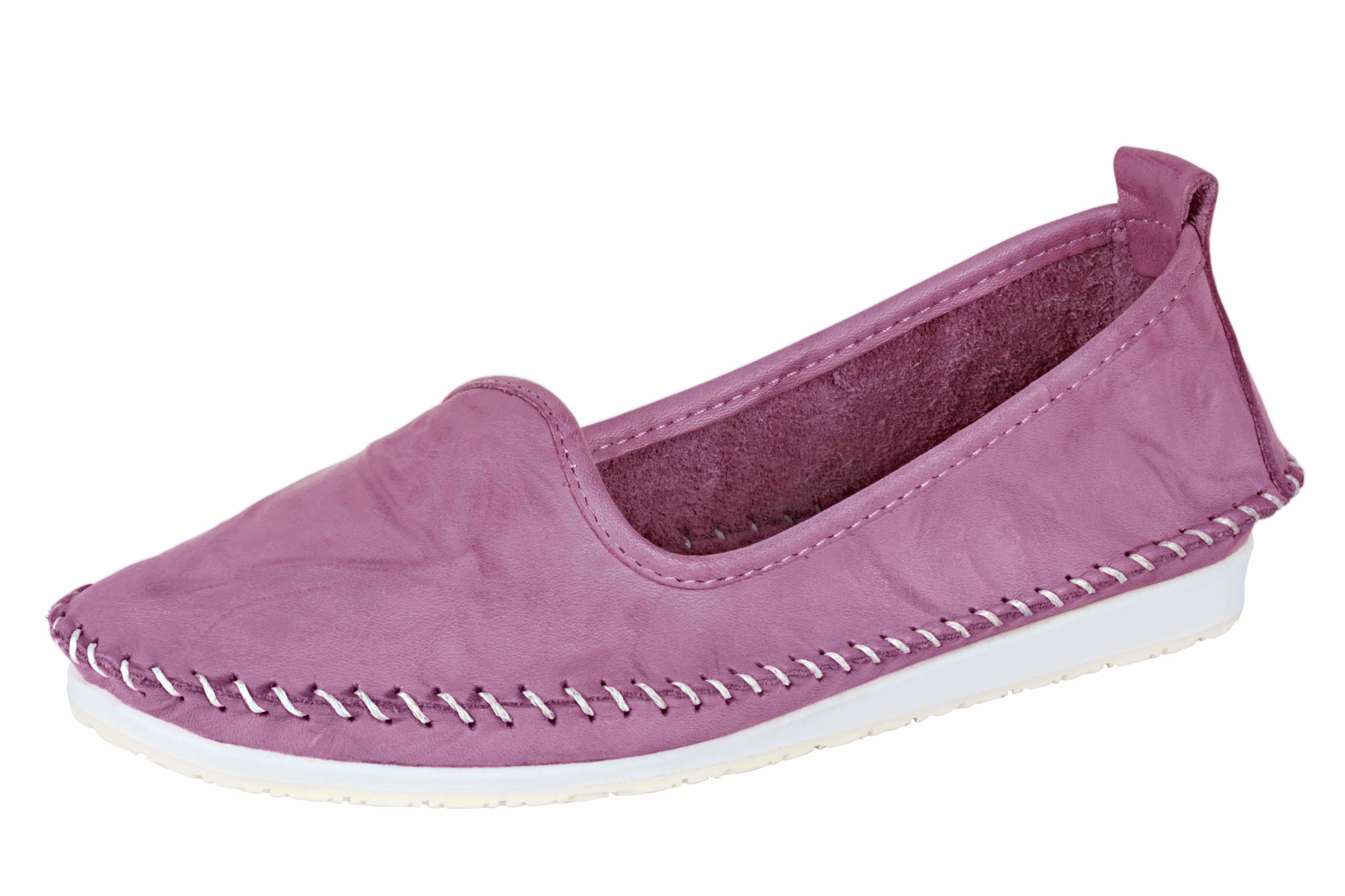Andrea Conti Slipper | Schuhe > Slipper | Andrea Conti