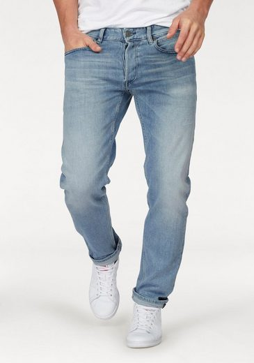 Replay Straight-Jeans Grover