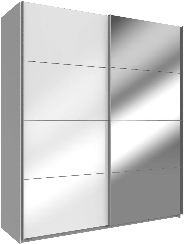 Schwebetürenschrank Spiegel Strass Preisvergleich • Die besten