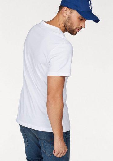 G-Star RAW T-Shirt Holorn