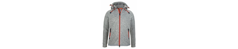 Superdry Funktionsjacke Mehrfarbig Drop-Shipping Original-Verkauf Fälschen Zum Verkauf Billiger Preis 2G9utuK