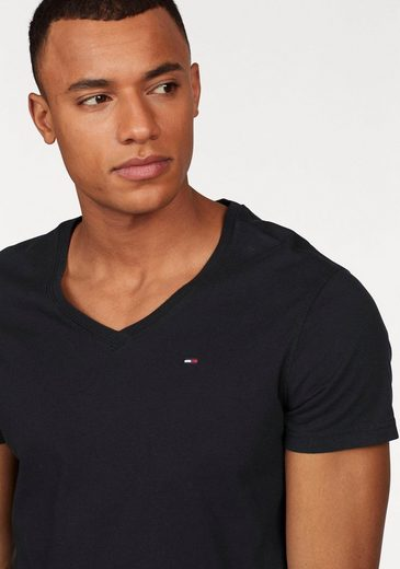 Hilfiger Denim T-shirt Panson