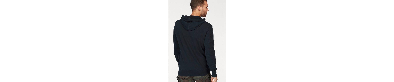Superdry Sweatshirt Billige Truhe Bilder Auslass Bilder Günstig Kaufen Manchester Großen Verkauf Erstaunlicher Preis bO63PDeV
