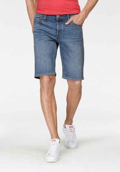 Jeans-Shorts für Herren online kaufen   OTTO 7a3c67efd7