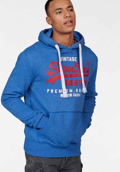 a4790cccbf9a Superdry Sweatshirts   Sweatjacken online kaufen   OTTO