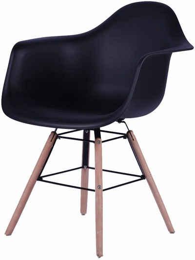 Esstisch stühle mit armlehne  Esszimmerstühle mit Armlehne online kaufen | OTTO