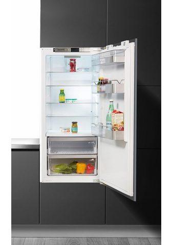 GRUNDIG Įmontuojamas šaldytuvas 1225 cm hoch 5...