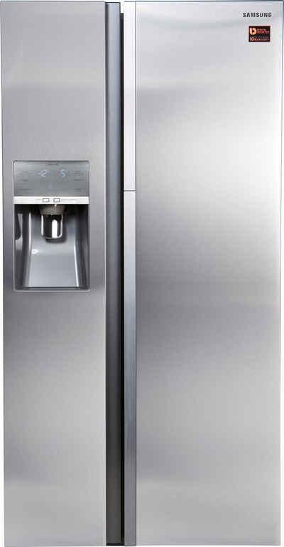 Kühlschrank Mit Eiswürfel kühlschrank mit eiswürfelspender kaufen otto