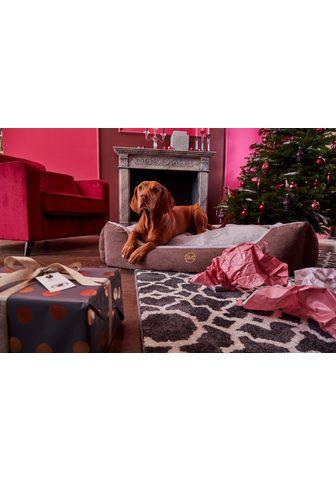 GUIDO MARIA KRETSCHMER HOME&LIVING Guido Maria Kretschmer Home&Living Tie...