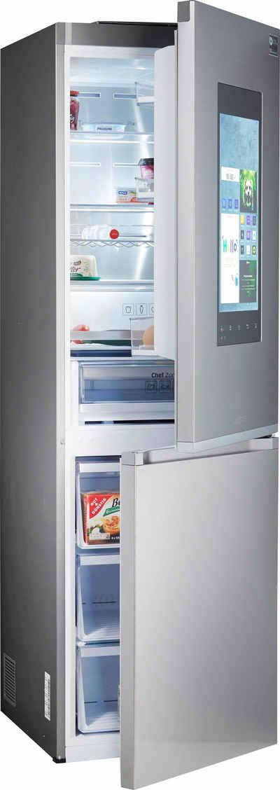 Samsung Kühlschränke online kaufen | OTTO