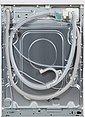 BOSCH Waschmaschine WAW28570, 8 kg, 1400 U/Min, Bild 5