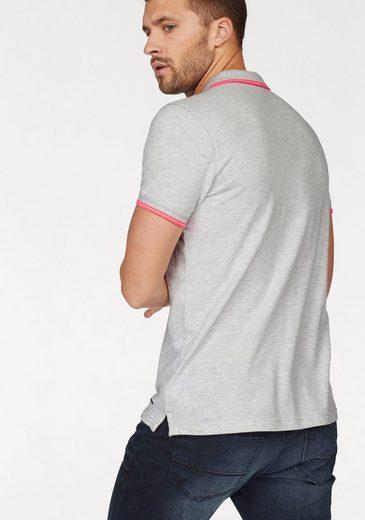Bruno Banani Poloshirt