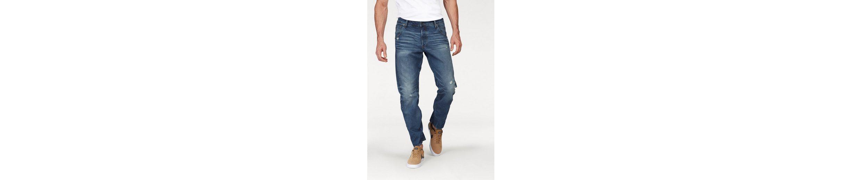 G-Star RAW Tapered-fit-Jeans ARC 3D Tapered Spielraum Viele Arten Von Billig Verkauf Browse Hohe Qualität Zu Verkaufen f376v3j7G