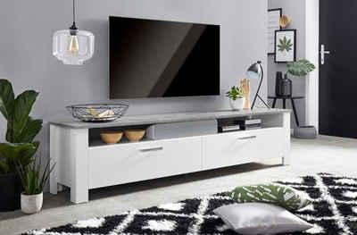 Günstige Tv Möbel Im Sale Kaufen Otto