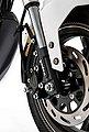 SXT Scooters E-Motorroller »SXT Z3«, 2500 W, 45 km/h, 2 Sitzer, Bild 6
