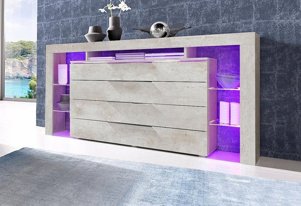 4459677b104274 Places of Style Sideboard
