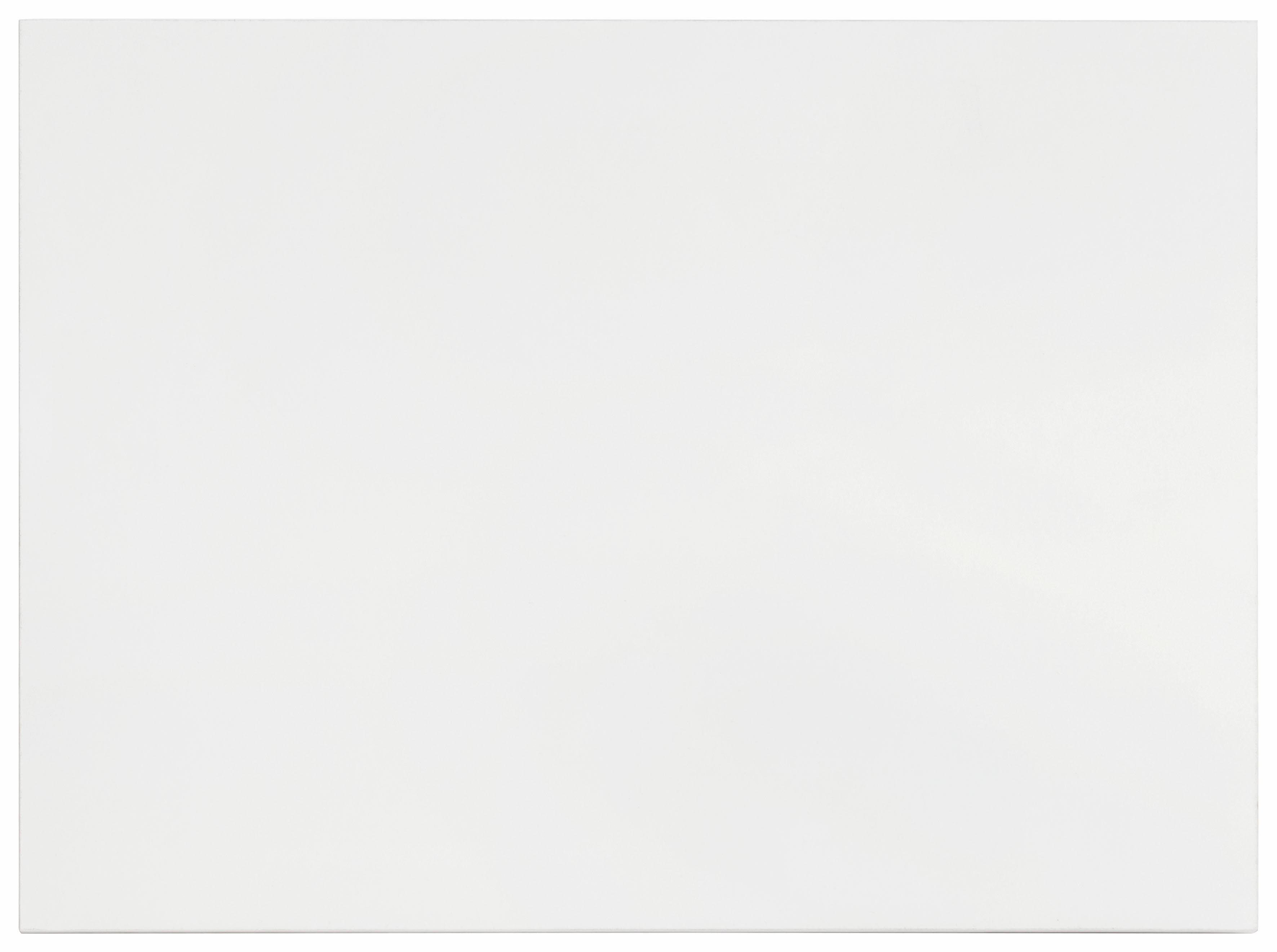 Borchardt Möbel Sockelboden »Module«, Breite 43 cm