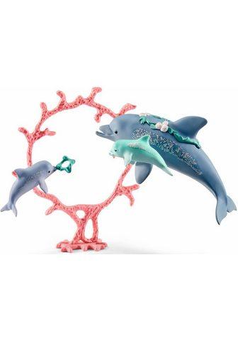 "® игрушка ""bayala Delfin-Mama..."