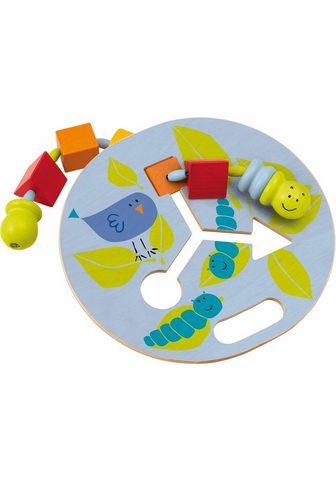 SELECTA Lavinamasis žaislas