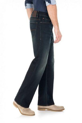 salsa jeans Jean Bootcut/ Derby