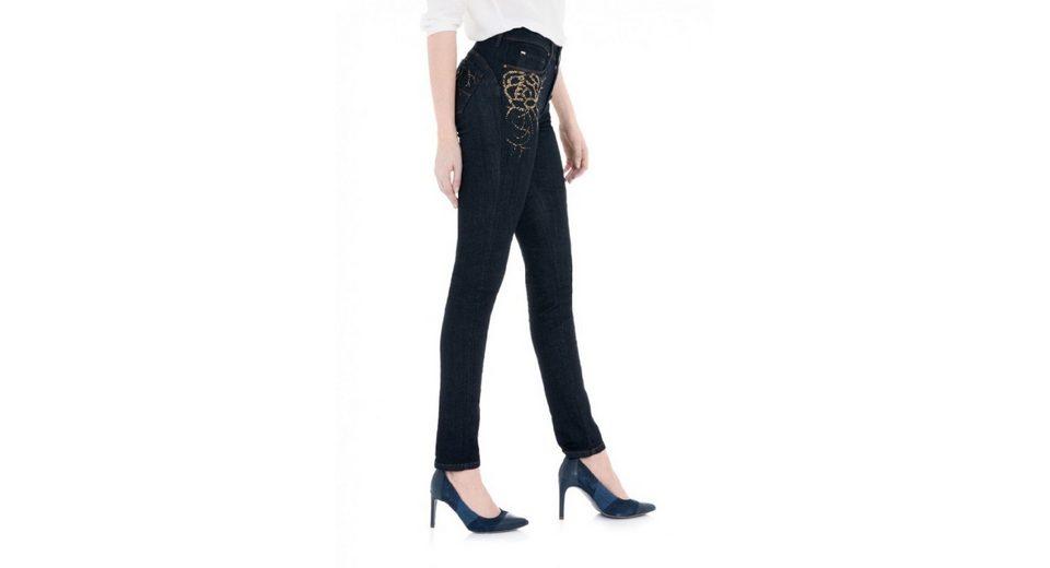 salsa jeans Jean Push Up/ Wonder Billige Websites Billige Sneakernews Starttermin Für Verkauf Geniue Händler Günstiger Preis aQA5YHvX