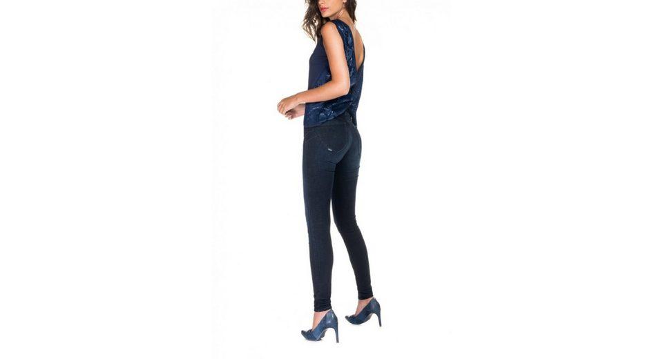 Billig Verkauf Komfortabel salsa jeans Top CAINS Neueste Online-Verkauf Günstiger Preis Top-Qualität Preiswerten Nagelneuen Unisex Spielraum Erkunden VA6933N