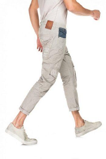 salsa jeans Jean Jim