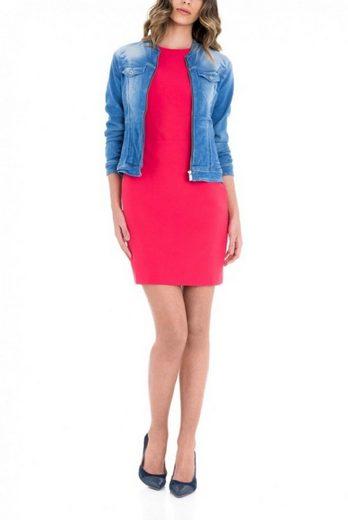 salsa jeans Kleid ALEXANDRIA