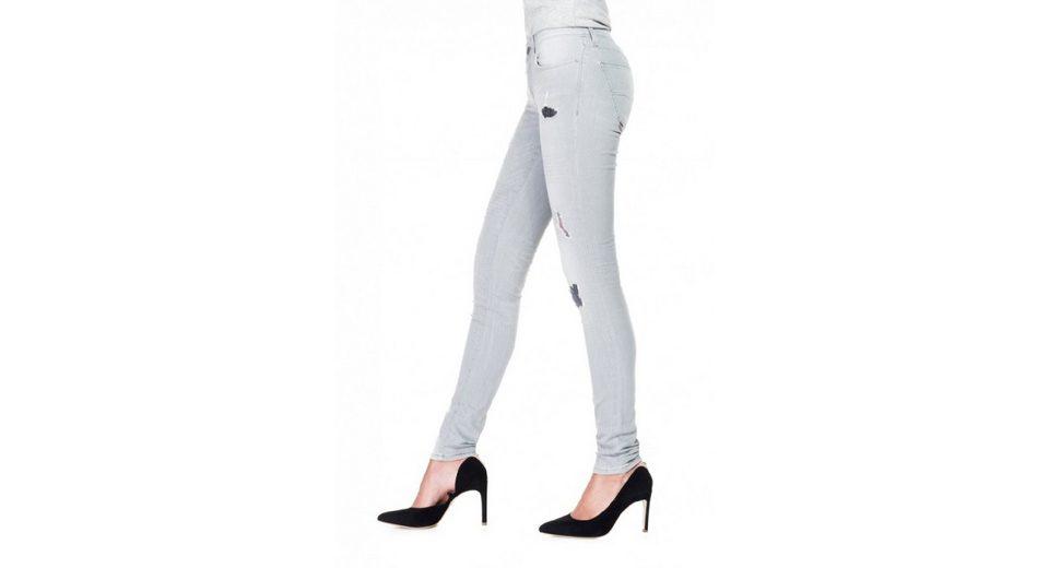 Colette Colette Jean salsa Jean Skinny Skinny Jean jeans Skinny Colette salsa salsa jeans jeans TFBqZ