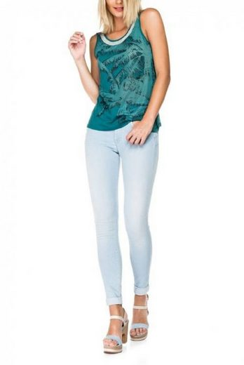 salsa jeans Top CROATIA