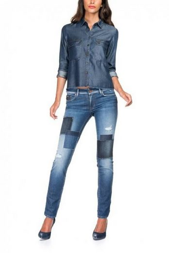 salsa jeans Jean Push Up/ Wonder