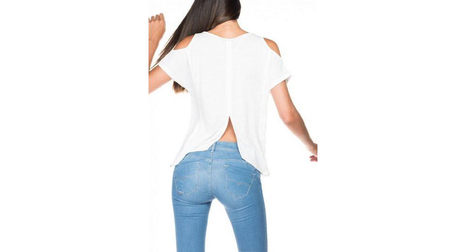Spielraum Hohe Qualität Auslass Wiki salsa jeans Top CROATIA Günstig Kaufen Suche uOcKxu