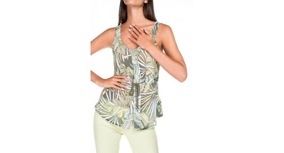 Spielraum Mit Kreditkarte Billig Verkauf Offiziell salsa jeans Top CROATIA Mode-Stil Günstiger Preis Neuester Günstiger Preis Freies Verschiffen Nagelneues Unisex 4fV3MPitO9