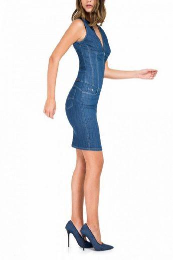 salsa jeans Kleid Diva