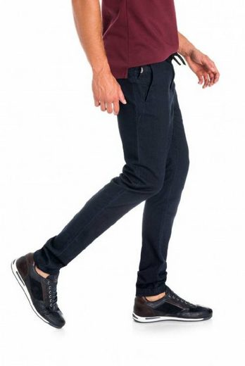 salsa jeans Jean ERIK