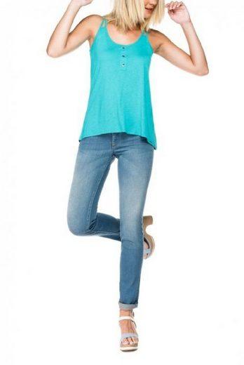 Salsa Jeans Top Croatia