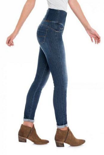 salsa jeans Jean Diva