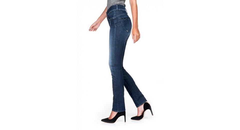 Push salsa jeans jeans Jean Jean salsa Secret In OqCvAX7R6c