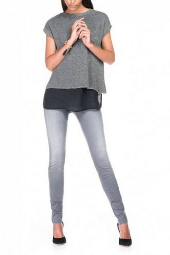 salsa jeans T-Shirt, kurzarm THAILAND