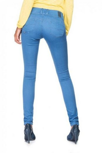 salsa jeans Jean Push Up/ Mystery