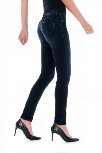 Salsa Jeans Jean Push Up/ Wonder