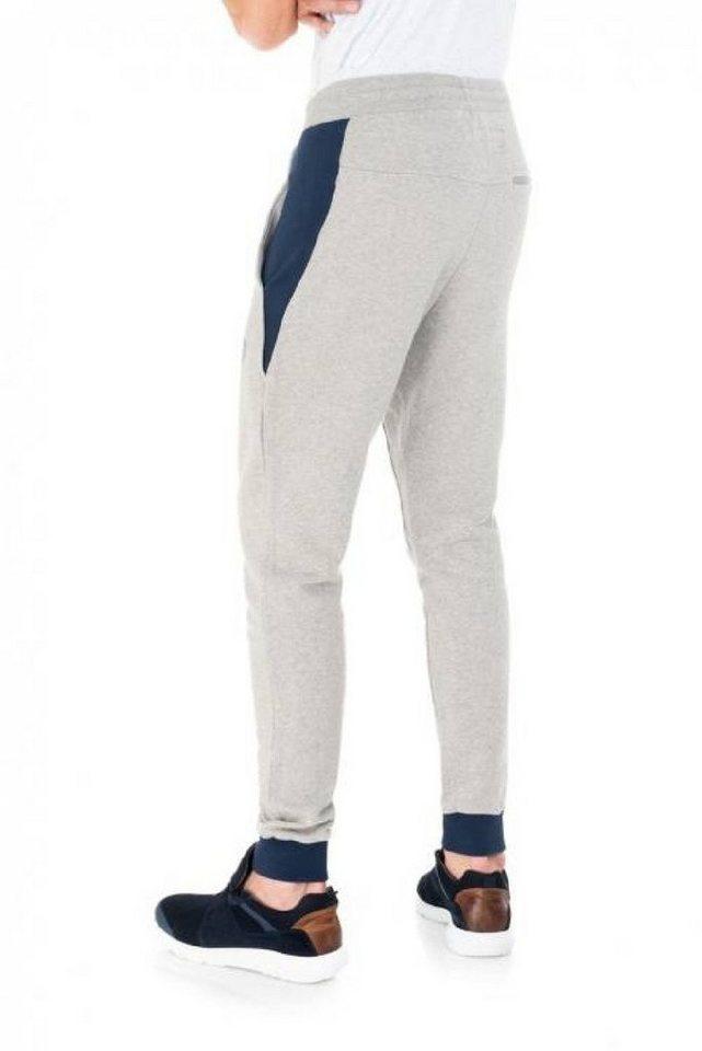 - Herren salsa jeans Jean FLOYD blau, grau, schwarz   05604562759342