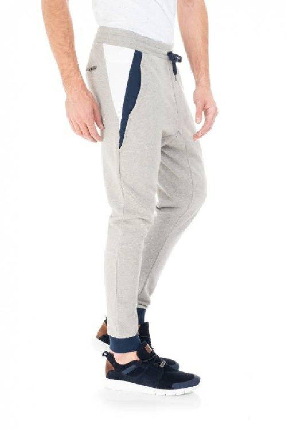 Herren salsa jeans Jean FLOYD blau, grau, schwarz   05604562759342