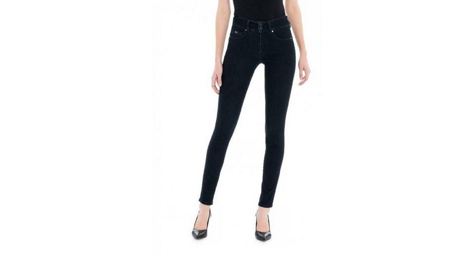 salsa jeans Jean Push In/ Secret Günstig Kaufen Shop Rabatt Footlocker Finish Günstig Kaufen Blick Offizieller Online-Verkauf 1n7Xg6